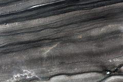 Μαρμάρινος γκρίζος στενός επάνω υποβάθρου Στοκ Εικόνες