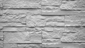 Μαρμάρινος διακοσμητικός τοίχος πανοράματος Αλατισμένο σπίτι διακοσμήσεων θάλασσας δομών μετακίνησης φιλμ μικρού μήκους
