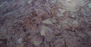 Μαρμάρινος πίνακας σύστασης υποβάθρου στοκ εικόνες