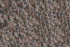 Μαρμάρινος σκοτεινός καφετής τραχύς απεριόριστος σχεδίων ασβεστόλιθων πετρών σύστασης Στοκ Εικόνα