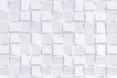 Μαρμάρινος τοίχος πετρών που διαμορφώνονται, μαρμάρινη σύσταση τοίχων πετρών, το μαρμάρινο s Στοκ Εικόνα