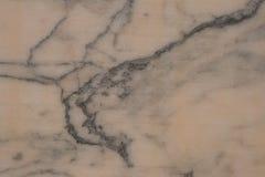 μαρμάρινο λευκό Στοκ εικόνες με δικαίωμα ελεύθερης χρήσης