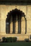 μαρμάρινο παλάτι στοκ φωτογραφία