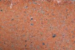 Μαρμάρινο υπόβαθρο πετρών Στοκ φωτογραφία με δικαίωμα ελεύθερης χρήσης