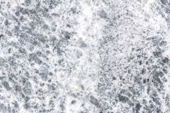 Μαρμάρινο υπόβαθρο σύστασης για την εσωτερική, εξωτερική διακόσμηση Στοκ Φωτογραφίες