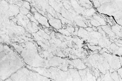 Μαρμάρινο υπόβαθρο σύστασης σχεδίων μαρμάρινο σχέδιο τοίχων Στοκ εικόνα με δικαίωμα ελεύθερης χρήσης