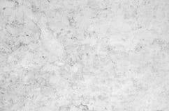Μαρμάρινο υπόβαθρο τοίχων σύστασης κεραμιδιών Στοκ Εικόνες