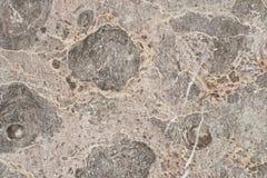 Μαρμάρινο μαρμάρινο υπόβαθρο τοίχων σύστασης κεραμιδιών Στοκ Εικόνες