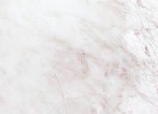 Μαρμάρινο φυσικό σχέδιο για το υπόβαθρο Υψηλή διάλυση Στοκ Εικόνα