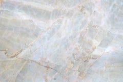 Μαρμάρινο φυσικό υπόβαθρο σύστασης σχεδίων Στοκ φωτογραφία με δικαίωμα ελεύθερης χρήσης