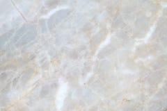 Μαρμάρινο φυσικό υπόβαθρο σύστασης σχεδίων Στοκ Φωτογραφίες