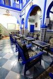 μαροκινός παραδοσιακός &a Στοκ φωτογραφία με δικαίωμα ελεύθερης χρήσης