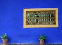 Μαρόκο Στοκ Φωτογραφία