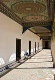 Μαρόκο Στοκ εικόνες με δικαίωμα ελεύθερης χρήσης