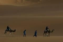 Μαρόκο 4 Στοκ Εικόνα