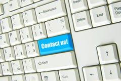 μας ελάτε σε επαφή με στοκ φωτογραφίες με δικαίωμα ελεύθερης χρήσης