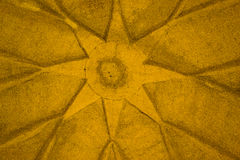 Μασονικό sybol Στοκ φωτογραφίες με δικαίωμα ελεύθερης χρήσης