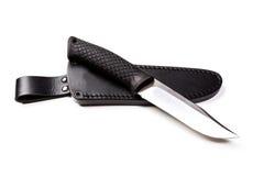 Μαχαίρι στρατού στοκ φωτογραφία με δικαίωμα ελεύθερης χρήσης