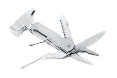 μαχαίρι σφυριών Στοκ Εικόνες