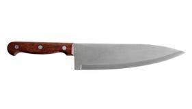 μαχαίρι στοκ εικόνα με δικαίωμα ελεύθερης χρήσης