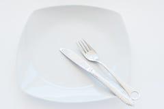 μαχαιροπήρουνα Στοκ Φωτογραφίες