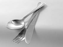 μαχαιροπήρουνα Στοκ Φωτογραφία
