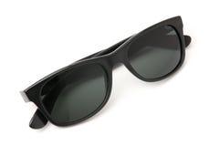 μαύρα γυαλιά ηλίου στοκ φωτογραφίες με δικαίωμα ελεύθερης χρήσης