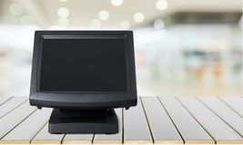 μαύρα μετρητά ανασκόπησης που ψαλιδίζουν τον απομονωμένο κατάλογο μονοπατιών Στοκ φωτογραφία με δικαίωμα ελεύθερης χρήσης