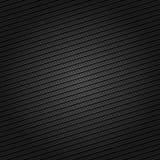 μαύρες κοτλέ διαστιγμένες γραμμές ανασκόπησης Στοκ Φωτογραφία