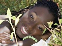 γυμνές φωτογραφίες των μεγάλων μαύρων γυναικών