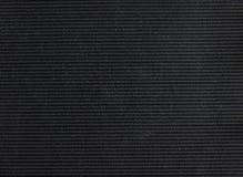 Μαύρη έννοια σύστασης Στοκ φωτογραφία με δικαίωμα ελεύθερης χρήσης
