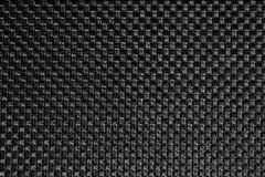 Μαύρη ανασκόπηση Στοκ φωτογραφίες με δικαίωμα ελεύθερης χρήσης