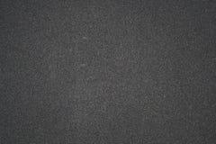 Μαύρη ανασκόπηση Στοκ εικόνες με δικαίωμα ελεύθερης χρήσης