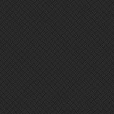 Μαύρη αφηρημένη ανασκόπηση Στοκ φωτογραφία με δικαίωμα ελεύθερης χρήσης