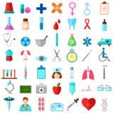 μαύρη ιατρική προστασία συκωτιού εικονιδίων αλλαγής απλά άσπρη Στοκ Φωτογραφία
