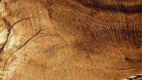 Μαύρη καφετιά ξύλινη σύσταση στοκ φωτογραφίες