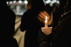 Μαύρη Κοινότητα του Τορόντου στοκ φωτογραφίες