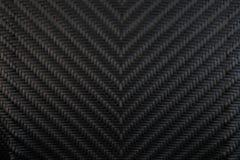 Μαύρη λυγαριά στοκ φωτογραφία με δικαίωμα ελεύθερης χρήσης