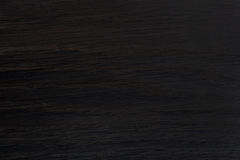 Μαύρη ξύλινη ανασκόπηση σύστασης Στοκ Φωτογραφία