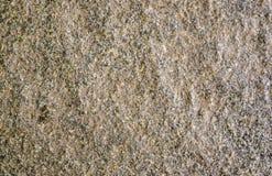Μαύρη πέτρα υποβάθρου, μάρμαρο Στοκ φωτογραφία με δικαίωμα ελεύθερης χρήσης