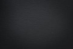 Μαύρη πέτρα Στοκ εικόνες με δικαίωμα ελεύθερης χρήσης