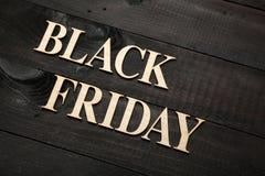 Μαύρη Παρασκευή στοκ φωτογραφίες με δικαίωμα ελεύθερης χρήσης