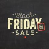 μαύρη πώληση Παρασκευής στοκ εικόνες