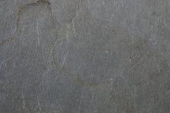 Μαύρη σύσταση πετρών για το σχέδιο και το υπόβαθρο στοκ εικόνες