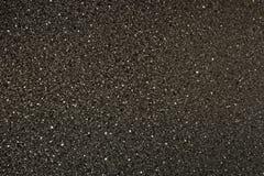 μαύρη σύσταση στοκ φωτογραφία με δικαίωμα ελεύθερης χρήσης