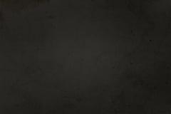 μαύρη σύσταση Στοκ Εικόνες
