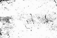 μαύρη σύσταση grunge ανασκόπηση&sigma Αφηρημένη σύσταση grunge στο dist Στοκ εικόνα με δικαίωμα ελεύθερης χρήσης