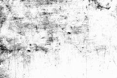 μαύρη σύσταση grunge ανασκόπηση&sigma Αφηρημένη σύσταση grunge στο dist Στοκ εικόνες με δικαίωμα ελεύθερης χρήσης