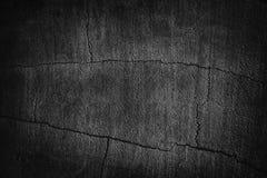 μαύρη σύσταση grunge ανασκόπηση&sigma Αφηρημένη σύσταση grunge στο dist Στοκ φωτογραφία με δικαίωμα ελεύθερης χρήσης