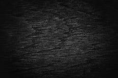 μαύρη σύσταση grunge ανασκόπηση&sigma Ξύλινη σύσταση grunge στον κίνδυνο Στοκ εικόνες με δικαίωμα ελεύθερης χρήσης